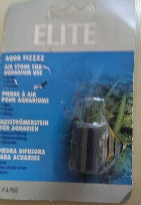 elite air stone for aquarium use 2