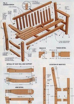 START Own DIY Woodwork Business 5000+ PDFS 16gb 4 Dvds Plans Blueprints Guides 6