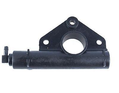 Ölpumpe Schnecke passend für Importsägen 38 ccm Einhell Cedrus Topsun Timberpro