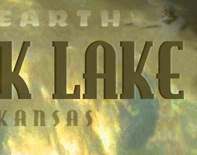 Lake Tahoe Cal-Neva Retro Pinup Travel Poster Bathing Beauty Art Print 161