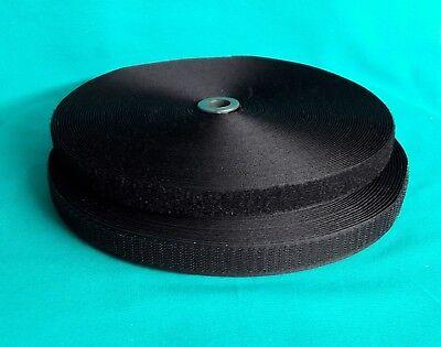 0,43-20,90 €/m Klettband zum Aufnähen & Selbstklebend 20-150mm Großhandel Preise 4