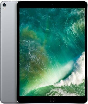 """Apple iPad Pro 1st iPad Pro 2nd 9.7"""" 10.5"""" 12.9"""" 32GB 64GB 128GB 256GB 512GB 8"""