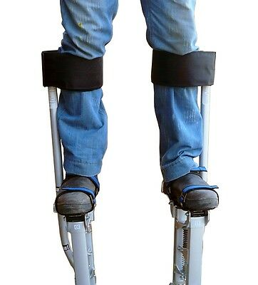 Stilts Leg Band Comfort Strap HSP400
