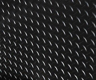 "Diamond Plate Laminate ATA 3/8"" Case for GRETSCH GUITARS G6164 VARIETY 40W AMP 3"