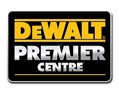 Dewalt 37Pce Set Of Accessories Taken From A Dcs355 Oscillating Multi Tool 2