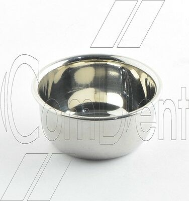 Surgical Basin Sponge Bowls Solution Bowls for Surgical Vet Clinic  British CE 2