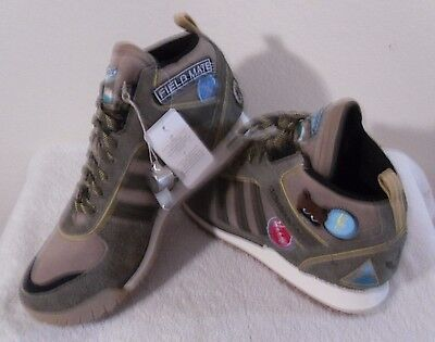 35c6a5236 ... NEW Adidas ZX TR Mid Extra Butter Scout Leader Mens Trail Shoes 11.5  MSRP 160 2
