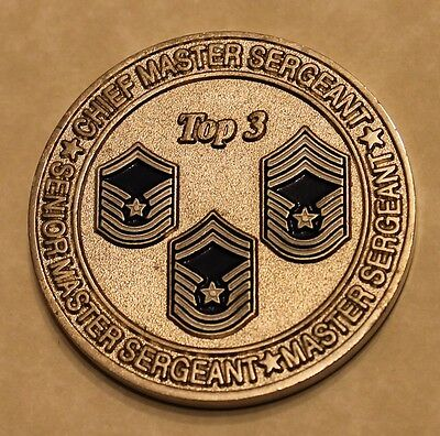 Air force top 3 coin book : Bus tokens philadelphia 76ers