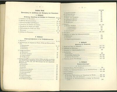 Brennereiordnung 1935 4