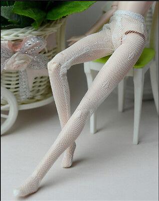 ... 6Livraison gratuite Vêtements à la main Mesh bas dentelle bas Pantalons  Pantalon pour Doll 2 5bbcb202d41