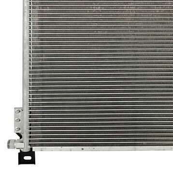 Peterbilt 357 359 377 378 379 385 Brand New Direct Fit A//C Condenser