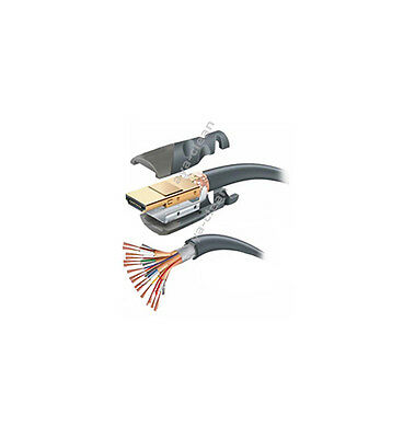 5m HDMI Kabel 4K 2.0 HighSpeed Ethernet 3D ULTRA U-HD TV ARC PC PS4 XBOX 5 meter
