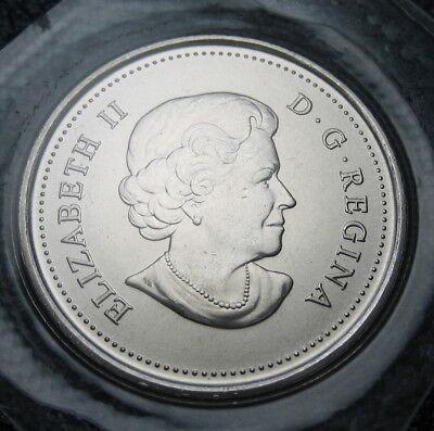 Holiday Omaments One Coin RCM BU 2017 $1 Original Sealed