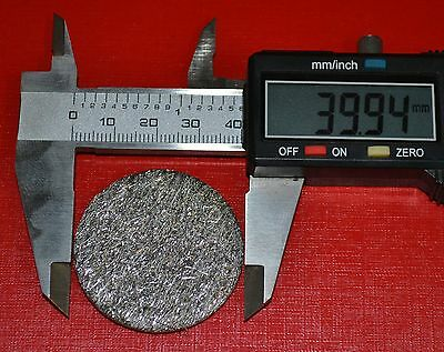 Brennereinsatz Vlies geeignet für Webasto AT 3500, 5500, 3900, EVO, D, ST