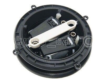 Volvo S70 S40 850 V40 V70 940 960 C70 Electric Door Mirror Motor Actuator