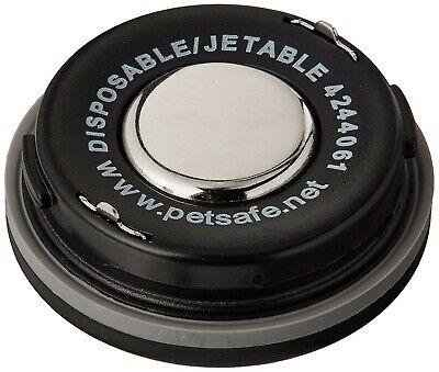 PetSafe Lot de 2 Piles RFA-67 (6V) Compatible Collier de Dressage Anti-Aboiement 4