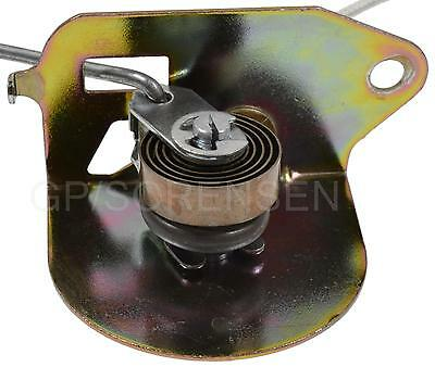 1979 Chrysler Aspen Dodge B100 B200 B300 D100 D200 StRegis Choke Thermostat 9112