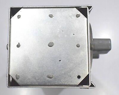 Danbridge DR5/ABCDE decade resistance box 0.1 to 100 Ω 7
