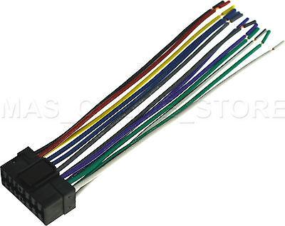 mp30 sony xplod cdx wiring diagram sony cdx gt10w wiring harness diagram wiring diagrams site  sony cdx gt10w wiring harness diagram
