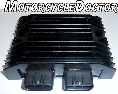 AIR FILTER For Odes UTV Camrade 400 500 650 700 800 EFI 4X4