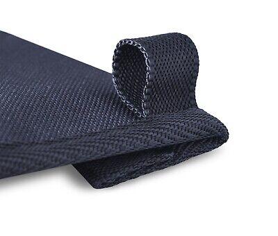 Disklabs Key Shield (KS1) Faraday Bag - RF Shielding for Car Keys 7