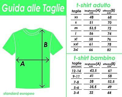 Zainetto TEAM WGF Lyon Youtuber WhenGamersFail Kit T-shirt Borraccia