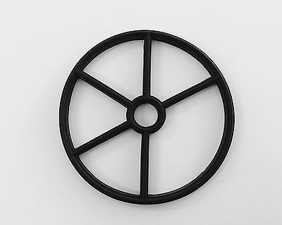 """Spider Gasket for Davey Crystal clear  1 1//2/"""" 40mm Pool Sand Filters mpv"""