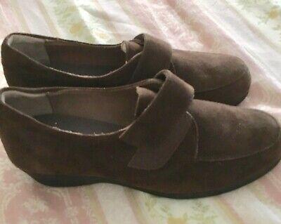 scarpe donna Confort usate 2