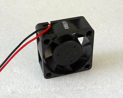 NMB-MAT Panaflo 40x20mm Ultra High Output FBK04F12U