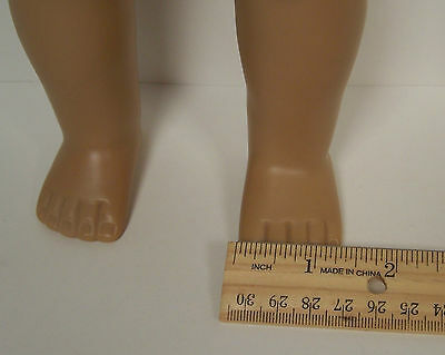 """Debs BLACK Tights Doll Clothes For 18/"""" American Girl"""