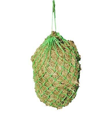 SALE Haylage Net Large