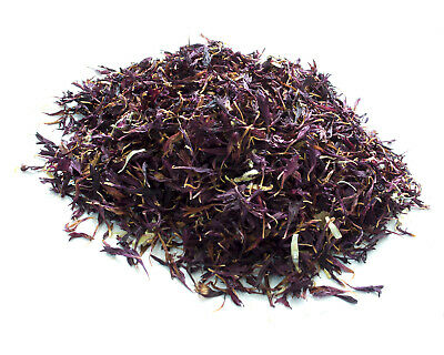 Edible Dried Flowers Petals, 62 Types! Tea, Cooking, Coctail Garnishes, Craft 3