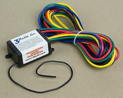 KILL SWITCH TETHER SWITCH ASSEMBLY ARCTIC CAT /'84-03 SNOWMOBIILE  01-113