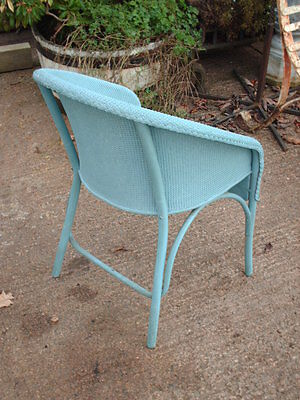 Vintage / Retro  Chair 6