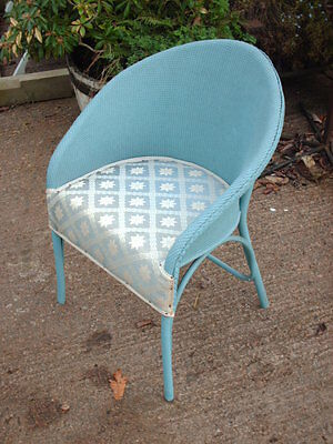 Vintage / Retro  Chair 4
