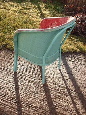 Vintage / Retro  Chair 3