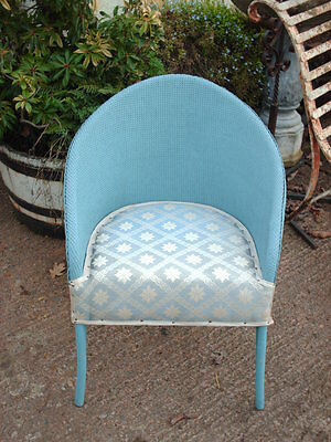 Vintage / Retro  Chair 9