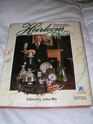 3 ANTIQUE Books-heirloom-John Bly.on a budget-Curtis & F DAVIS,SAGER,BLAKEMORE e 3