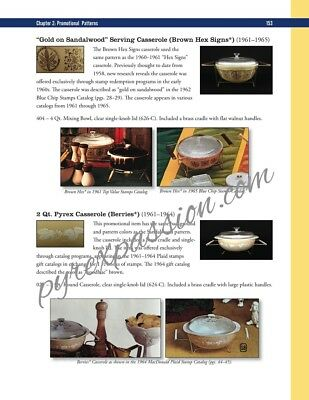 PYREX Passion (2nd ed): Comprehensive Guide to Vintage PYREX, Pyrex Book 3