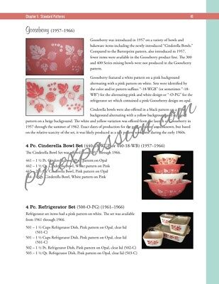 PYREX Passion (2nd ed): Comprehensive Guide to Vintage PYREX, Pyrex Book 2