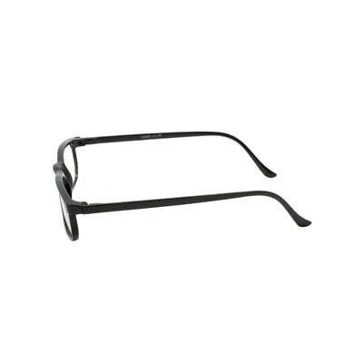 Reading Glasses Lens 2,4,8,12 Pack Lot Classic Reader Unisex Men Women Style Lot 7
