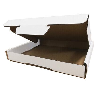 C4 C5 C6 C7 Size Postal Box Royal Mail Large Letter Postal Cardboard Mailing Box 7