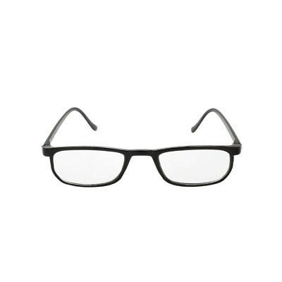 Reading Glasses Lens 2,4,8,12 Pack Lot Classic Reader Unisex Men Women Style Lot 6