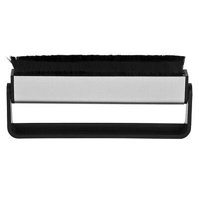 Disque en vinyle anti-statique pour disque de nettoyage, nettoyant, brosse BK2X 5