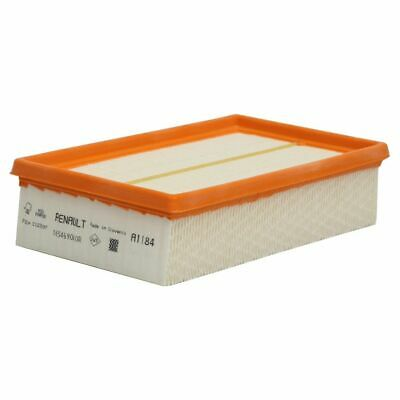 AIR FILTER FITS CLIO III MODUS 1.2 1.4 1.6 2.0 1.5 DCI 165460588R 8200437229