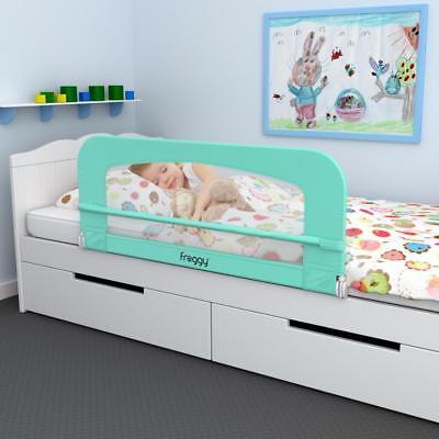 Bettgitter Bettschutzgitter Kinderbettgitter Babybettgitter Gitter Kinderbett 2