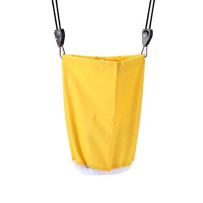 6X Rope Ratchet Adjustable Heavy Duty Hanger Light Lamp Hydro Reflector Hangers 8