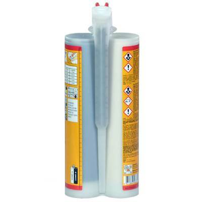 Sika AnchorFix 500,  20 oz 2 Component Epoxy, High Performance, Concrete Anchor 3