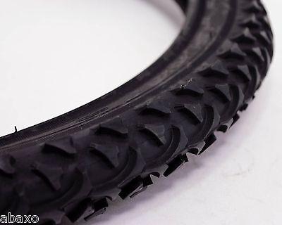 CST C1040N Bicycle Tire 20x1.95 20 x 1.95