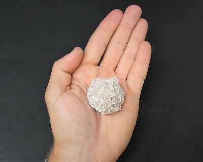 20 pcs Beginners Crystal Kit - Chakra Protection Healing Sets - Crystal Gift 10